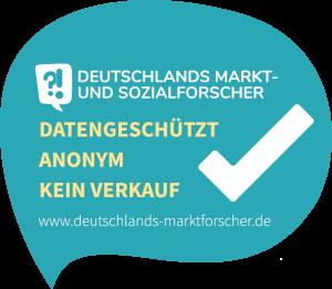 deutschlands-marktforscher.de